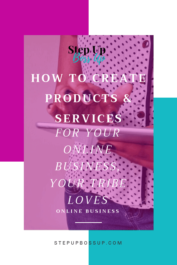 How to create digital products to sell– Digital products Ideas– digital product design – digital products to sell – digital products to sell online – Digital products that sell – etsy – Types of digital products | stepupbossup.com